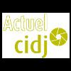 Fiche en ligne accessible depuis un ordinateur de la DOSIP - application/data